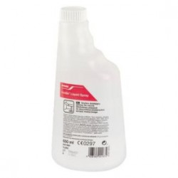 Incidin Liquid Spray 650ml Ecolab
